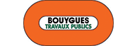 bougygues