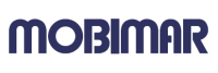 mobimar