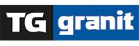 tg-granit