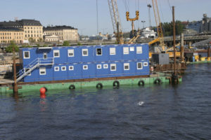 R142 Ystad-MTB-Stockholm 021 - Kopi_High Res