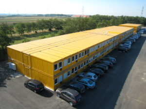 containex (4)