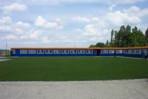 containex (5)