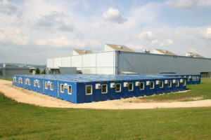 containex (7)